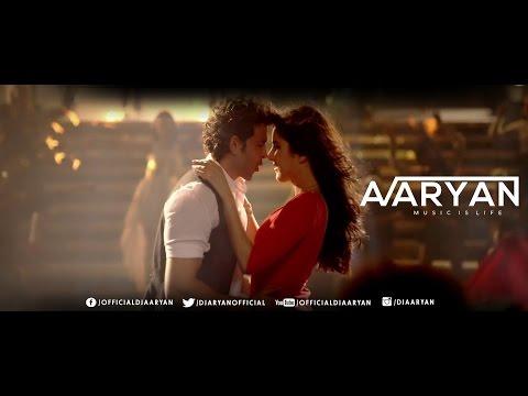Dj Aaryan - Tu Meri - Bang Bang (Remix)