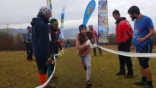 Festival Sport Montan Sacele 2017