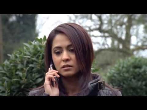 Compulsion 2008 Ray Winston & Parminder Nagra Full Movie
