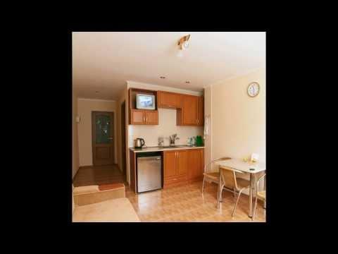 Продажа квартиры в Алупке