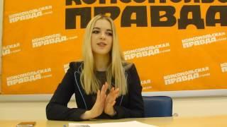 видео Авторское право в Украине