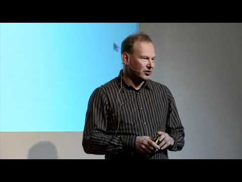 Applying Improvisation: The Power of 'Yes...And': Paul Z Jackson at TEDxLSE