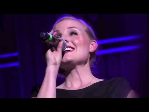 Kerry Ellis  -  I Dreamed A Dream -  Movies & Musicals - Music Hall Aberdeen