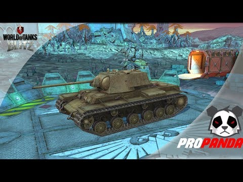 World Of Tanks Blitz Game HD LIVE