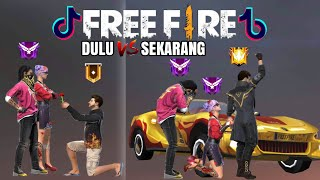 Download lagu Tik Tok Free Fire Terkeren,Sultan,Pro Awm,Pro Player,Terlucu &Viral 2020