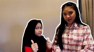 Ternyata ini manfaat Kelas Vokal! - Indonesian Idol Junior 2018