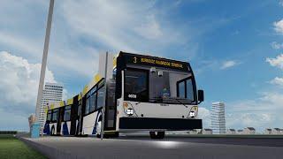 Halifax Transit (Roblox) | Che…