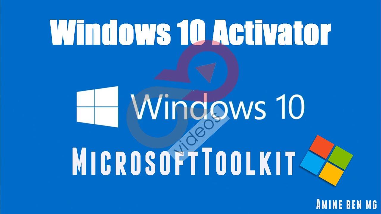 windows toolkit 2 5 3 windows 10