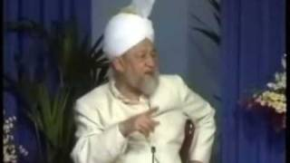 Sayings of the Holy Prophet Muhammad (saw): Dreams of Believers (English)