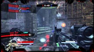 Blacklight: Tango Down PS3