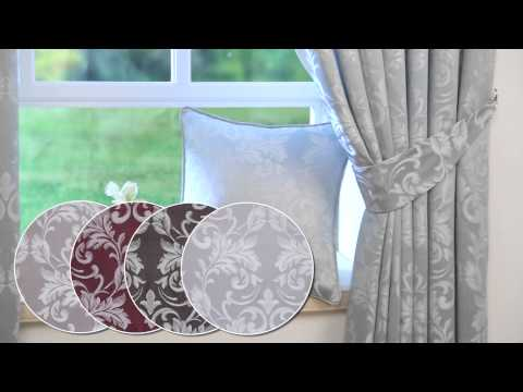 24studio Tiebacks For Curtains How To Hang