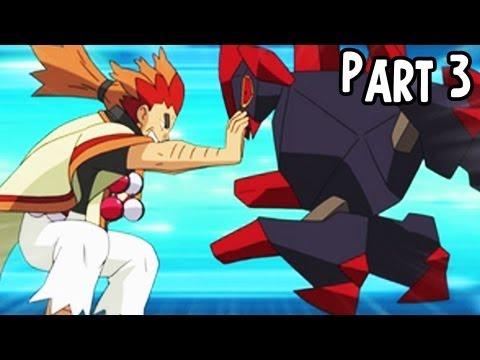Pokemon light platinum download weebly