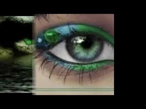 Die Schönsten Augen Youtube