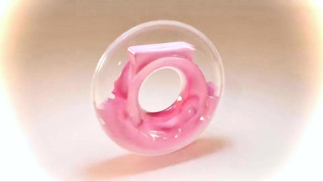 Beautiful Fluid Simulations