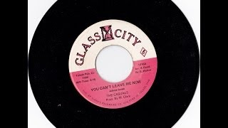 Some great soul, afro funk, and Ethiopian 45s on ebay this week