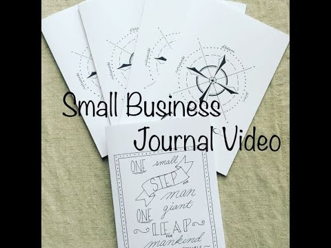 Small Business Journal