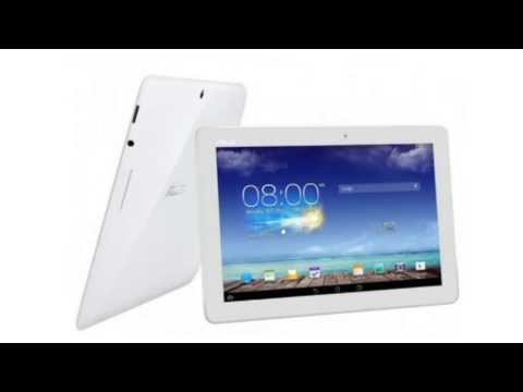Asus MeMo Pad 10 Review - Specs, Features, Hands on, Price - Find out here!