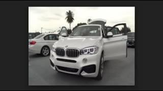1  BMW  x6
