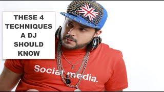 Download DJ Classes in Mumbai   DJ School in Mumbai & Thane   DJ Courses in Mumbai fees & DJ Operating Class Mp3 and Videos