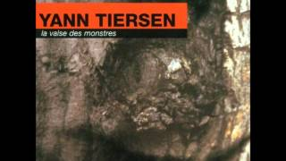 Yann Tiersen - La Valse des Montres(Original Toy Piano Version)