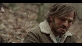 Wheeler - Official Trailer
