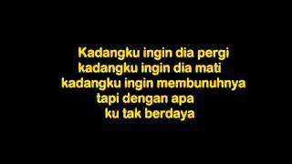 lagu indonesia terbaru oktober 2014 Sepiku Terlalu Setia Padaku STSP