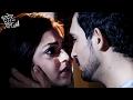 Raghav Naina Get Romantic After He Saves Her परदेस में है मेरा दिल Pardes Mein Hai Mera Dil
