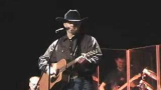OKLAHOMA COUNTRY MUSIC SONG - Take My Ring Off Your Finger by country music songwriter Jeremy Castle