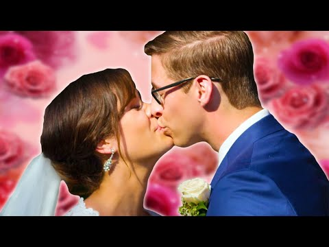 The Try Guys Become Groomsmen For Keith's Wedding • The Try Vlog