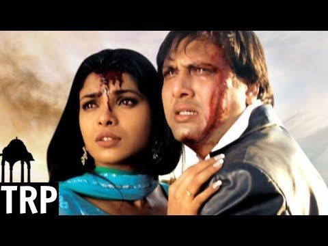 Thumbnail: 10 Bollywood Movies That No One Watched & Vanished Because Of Long Delays
