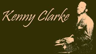 Kenny Clarke - Tiny