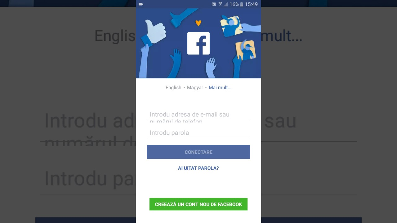 Tot ce poți să faci dacă te hărțuiește cineva pe internet în România