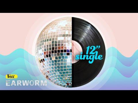 Why disco made pop songs longer