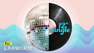 Why disco made pop songs longer