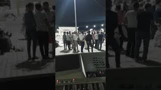 USULLU sabit Hatay Reyhanlı düğünü ?????? 2019