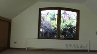 Casa en Venta o Arriendo - Huinganal, Lo Barnechea (Cod: 16096)