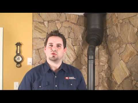 Differences between a heat pump and an air conditioner - how to choose.mp4