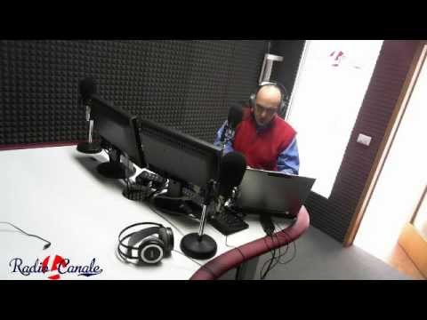 Radio Canale 4 Live