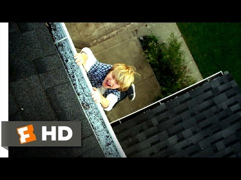 Crush (1/11) Movie CLIP - You Kissed the...
