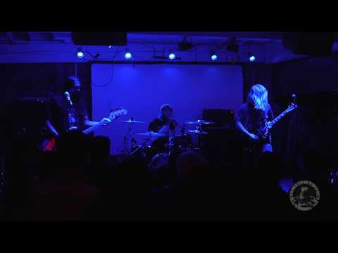 FIGHT AMP live at Sunnyvale, Nov. 12th, 2016 (LAST SHOW)