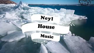 Winter mix Neyl House 2018
