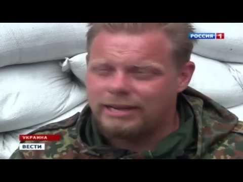 'СЮПЕР'-СНАЙПЕР ЛОХАНУЛСЯ'