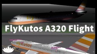 ROBLOX | FlyKutos FIXED IFE CAMERAS!!