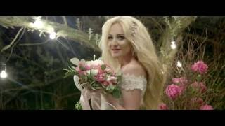 Свадьба для двоих. ТРЕНД 2016. Кременчуг