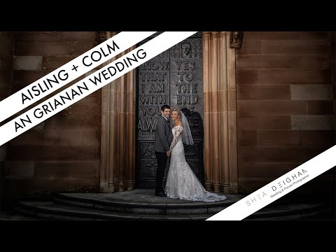 aisling+colm-|-an-grianan-wedding-photography-|-wedding-photographer-northern-ireland-|-shea-deighan