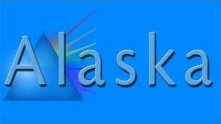 Alaska | Learn British English with Britlish
