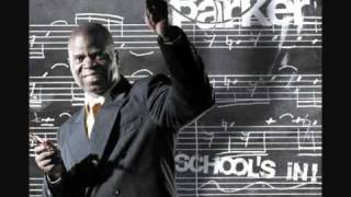 Maceo Parker - What You Know About Funk