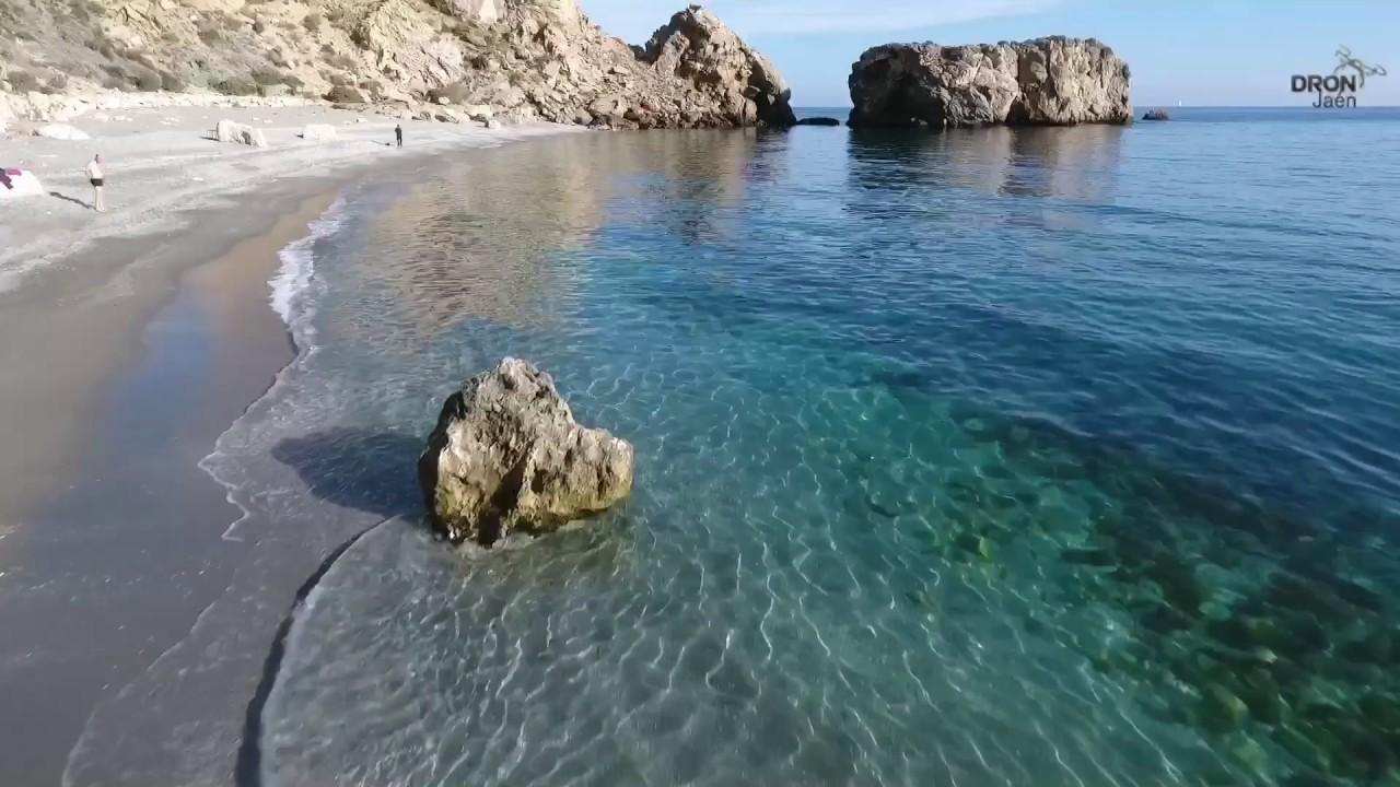 ▷ Playa Rijana: Un tesoro escondido – Emycet Viajes