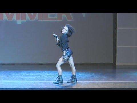 """""""Fuck"""" - a short filmиз YouTube · Длительность: 13 мин50 с"""