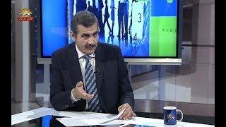 امیدی که رژیم ایران به انتخابات آمریکا بسته بود سراب از آب درآمد